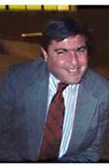 George Fusco