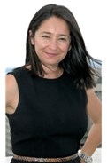 Mary Ann Montano