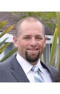 Anthony Gozzarino