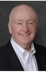 Dennis Harrington