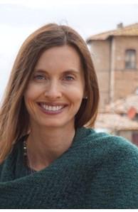 Nicole Rossi Ambler