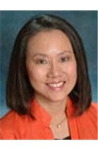 Teresa Lin