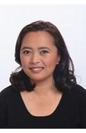 Pon Louankang