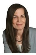Maureen McGinley