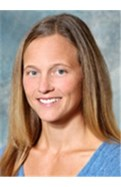 Michelle Bell