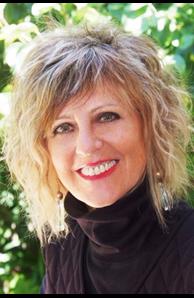Dana Dworin