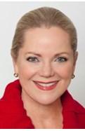 Carol Augustus