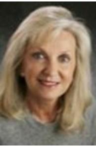 Lois Scheinberg