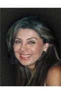 Fay Torson
