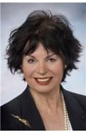Sue Borsian