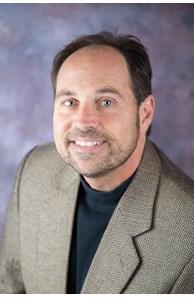 Dave Buoncristiani