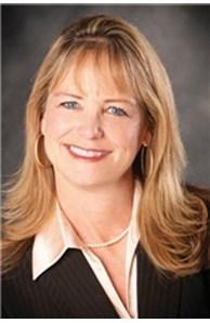 Dana Kreuzberger