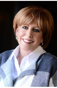 Kathy Jensen