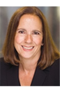 Sue Ecke
