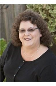 Deborah Byrne