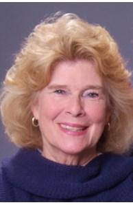 Pamela Kraft