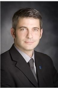 Aaron Giebel