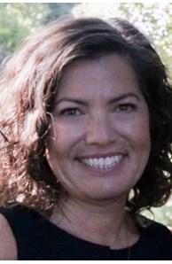 Janet Hayden