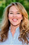 Kathy Hamilton