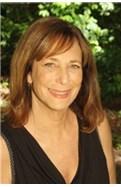Joan Wachter
