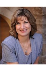 Vicki Emery