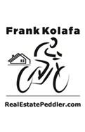 Frank Kolafa
