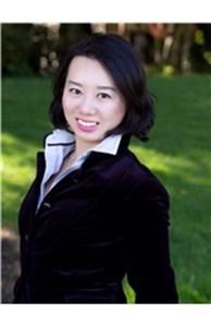 Tara Li Liu