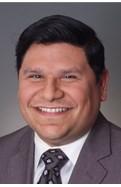 Eric Sandate
