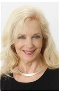 Shirley Ferer