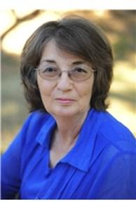 Sue Kracke