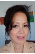 Susan Po-Rufino
