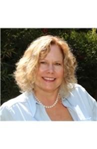 Linda Crose-Andersen