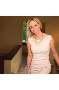 Sarah Newmarker