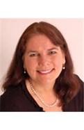 Katherine Porebski