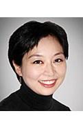 Lucia Kang