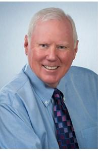 Bill McCrone