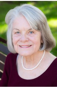 Dorothy Gurwith