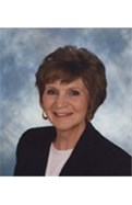 Kay Jenkins