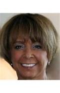 Barbara Joyiens