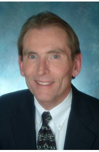 Robert Applegate