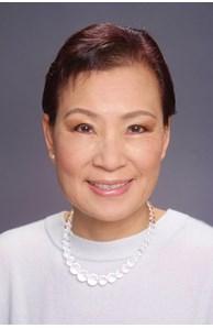 Tina Tsao