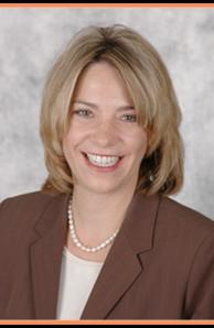 Paige Gienger
