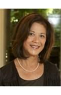 Janet Cross