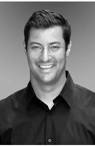 Sean Poudrier
