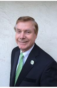 Bill Kavanaugh
