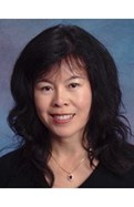 Jennifer Liu