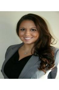 Ashley Gidel