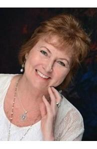 Kathleen Freitag