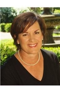 Nancy Rancatore-Hintz