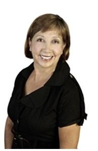 Nancy Ruiz